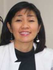 D.Alba Dental Clinic Subic - Dental Clinic in Philippines