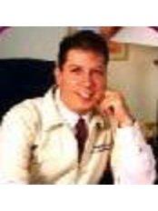 Clínica de Cirugía Plástica Peralta Mantilla - Plastic Surgery Clinic in Costa Rica