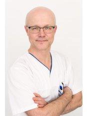 Nova Vita Kliinik - Dr Peeter Karits
