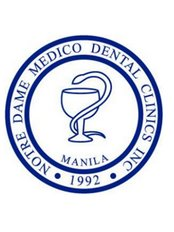 Notre Dame Medico Dental Clinics - General Practice in Philippines