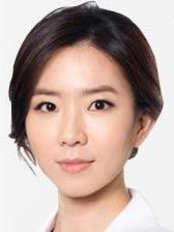 The Line Plastic Surgical Clinic - Plastic Surgery Clinic in South Korea
