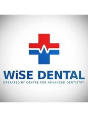 Wise Dental - Dental Clinic in Australia