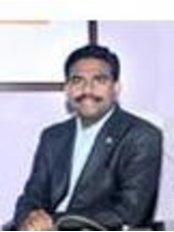 Medseva - Corporate Office - General Practice in India