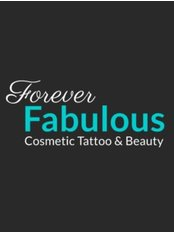 forever fabulous cosmetic tattoo studio - Beauty Salon in Australia