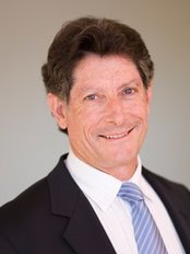 Dr Robert Drielsma - Sydney - Plastic Surgery Clinic in Australia