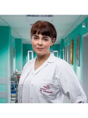Spitalul Sf. Constantin - Plastic Surgery Clinic in Romania
