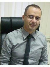 Mohammed Qiblawi - Obstetrics & Gynaecology Clinic in Jordan