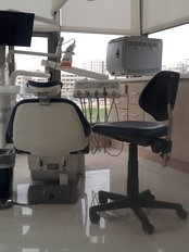 Nour Abu Rub Dental Clinic - clinic