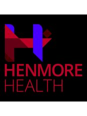 Henmore Health - Psychiatry Clinic in the UK