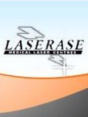 Laserase Croydon - Medical Aesthetics Clinic in the UK