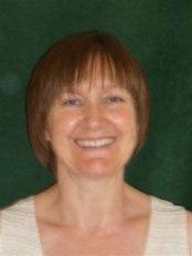 Cotsworld Health Clinic - Mrs Joanna Cocking