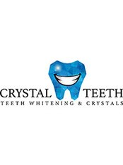 Crystal Teeth of Italy - Dental Clinic in Egypt