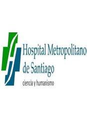 Hospital Metropolitano de Santiago - Plastic Surgery Clinic in Dominican Republic