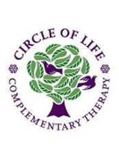 Circle of Life - Holistic Health Clinic in Ireland