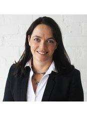 Dr. Christa Engelbrecht - Dr Christa Engelbrecht