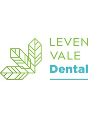 Leven Vale Dental Practice - logo_new