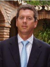 Cirugía Plástica y Estética - Plastic Surgery Clinic in Spain