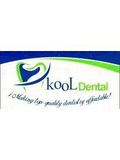 Kool Dental - Dental Clinic in Mexico