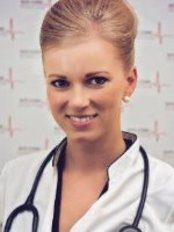 JSC Alfa Clinic - General Practice in Lithuania