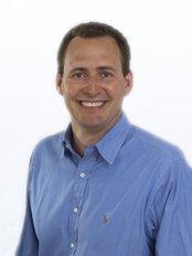 Praxis Dr. Ch. Lederer - Dental Clinic in Germany