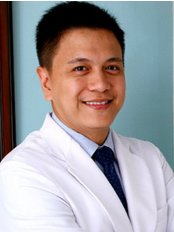 Dentistria Dental Office - Dental Clinic in Philippines