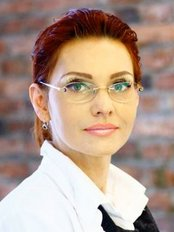 Body Care Clinic - Medical Aesthetics Clinic in Poland
