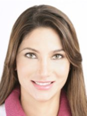 Angelica Dominguez - Dermatology Clinic in Colombia