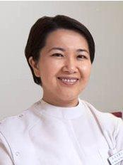 Dr. Anita Wong Dental Clinic - Dental Clinic in Hong Kong SAR