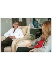 Biltmore Restorative Medicine - Urology Clinic in US