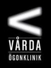 Vårda Ögonklinik - Stockholm - Laser Eye Surgery Clinic in Sweden