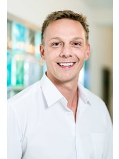 Cecconi Dental - Dental Clinic in Switzerland