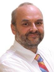 Tiller Hypnotherapy & CBT Clinic - Mr Lee Tiller
