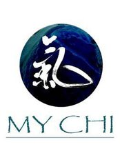 My Chi Acupuncture  Chinese Medicine - welcome