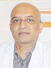 Ojas  clinic - Plastic Surgery Clinic in India
