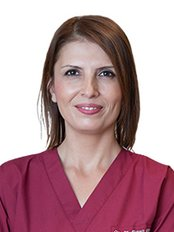 Evren Helvaci - Plastic Surgery - Plastic Surgery Clinic in Turkey