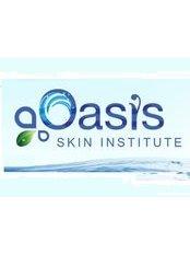 Oasis Skin Institute - Medical Aesthetics Clinic in Canada