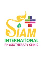 Siam International Physiotherapy Clinic - a