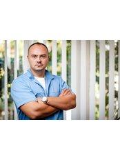 Stomatoloska Ordinacija Dr Cvijetinovic - Dental Clinic in Serbia