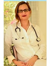 The White House Clinic - Obstetrics & Gynaecology Clinic in United Arab Emirates