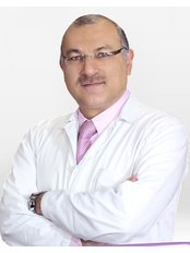 Dr Hussein Hashim Clinic - Plastic Surgery Clinic in Lebanon