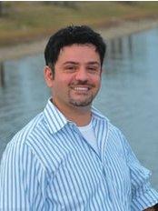 Dr. Bao Vo and Associates (Toronto) - Dr Paiman Aghasi
