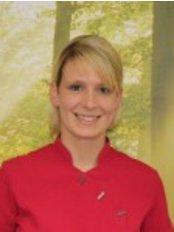 Berwick Smile Dental Care - Dental Clinic in the UK