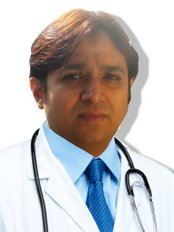 ENT Specialist - Ear Nose and Throat Clinic in India