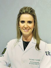 Dra. Albuquerque - Dermatology - Dr.  Albuquerque - Dermatologist