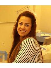 Turk Hair Cultivation - Hair Loss Clinic in Turkey