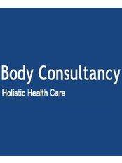 Body Consultancy Holistic Health Care - Tamil Nadu - Holistic Health Clinic in India