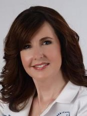 Dermatology Office - Dr. Ellen Turner - Dallas - Dermatology Clinic in US