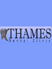 Thames Dental Clinic - Dental Clinic in Malta