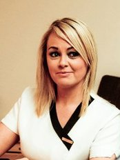 AcuMed - Paula Duffin Acupuncture & Medical Clinic - Acupuncture Clinic in Ireland
