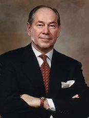 Norman J. Pastorek, MD, PC, FACS - Norman J Pastorek MD
